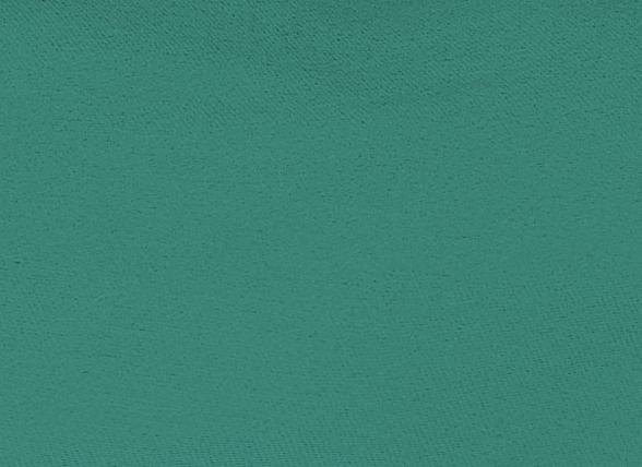 Essenza Home kussensloop katoen satijn, strong mint