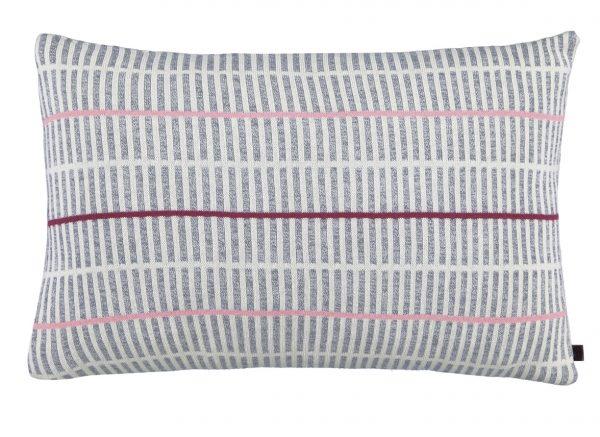 Marc O'Polo sierkussen Umea multi 30×50