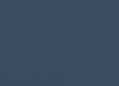 Morph Design kussensloop, perkal katoen 200tc, denim