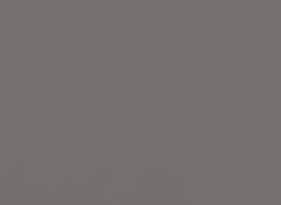 Morph Design kussensloop, perkal katoen 200tc, olifantgrijs