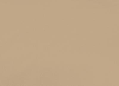 Morph Design kussensloop katoen satijn 300tc, khaki