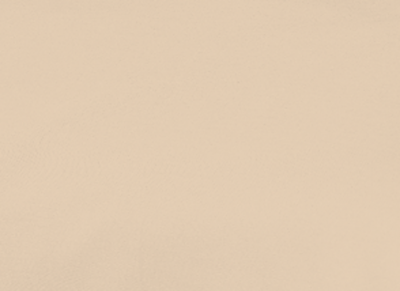 Morph Design kussensloop katoen satijn 300tc, beige
