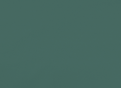 Morph Design kussensloop katoen satijn 300tc, soft petrol