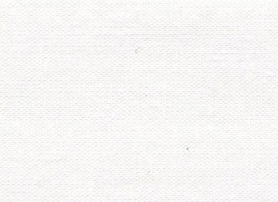 Morph Design kussensloop, perkal katoen, wit 35x50