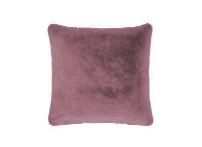 Essenza Home sierkussen Furry dusty lilac
