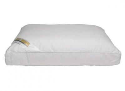 Sleep & Dream hoofdkussen, 800 gram halfdons