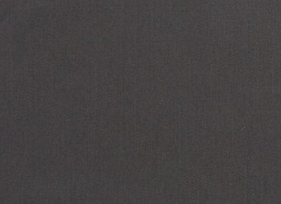 Essenza Home kussensloop katoen satijn, staal grijs
