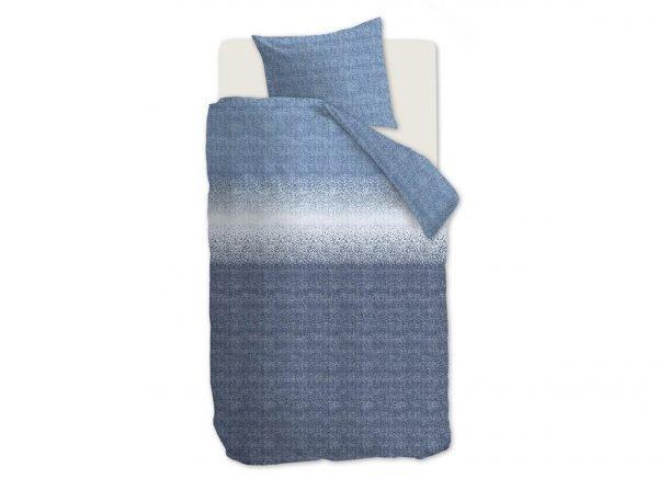 Beddinghouse dekbedovertrek Claes blue
