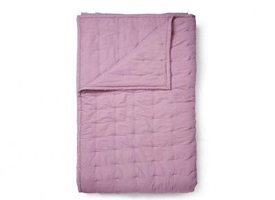 Essenza Home sprei Ruth grape