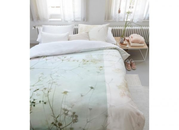 Beddinghouse dekbedovertrek Finely pastel