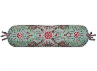 Pip Studio nekrol XL Sultans Carpet green