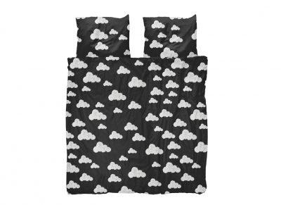 Snurk dekbedovertrek Cloud 9