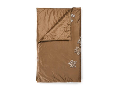 Essenza Home sprei Lauren cinnamon