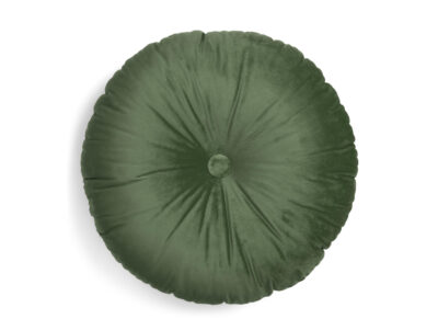 Essenza Home sierkussen Naina dark green
