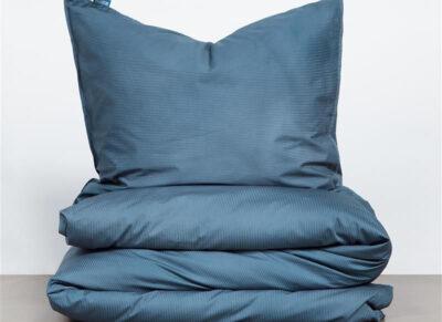 Auping dekbedovertrek Phoebe blue