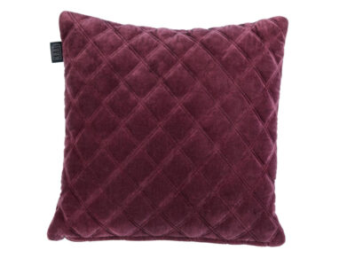 Kaat sierkussen Vercors purple