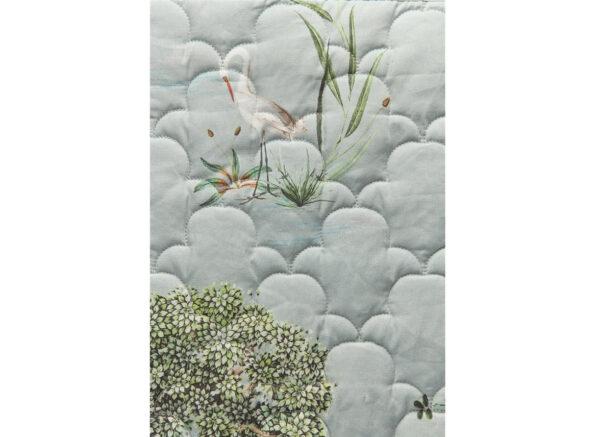 Pip Studio Little Swan quilt