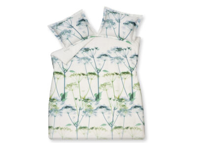 Vandyck dekbedovertrek Elderflower multi