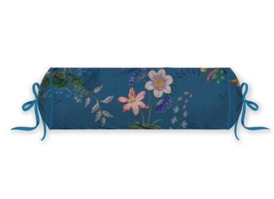 Pip Studio rolkussen Chinese Porcelain blue